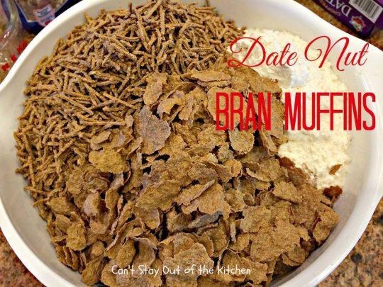 Date Nut Bran Muffins - IMG_6897.jpg