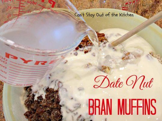 Date Nut Bran Muffins - IMG_6899.jpg