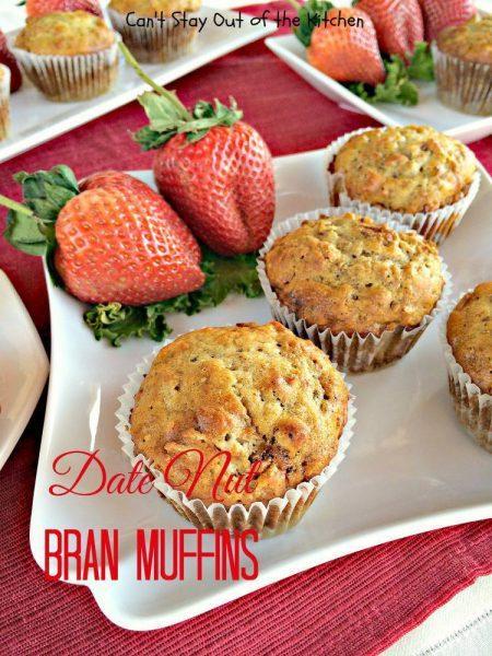 Date Nut Bran Muffins - IMG_6939.jpg