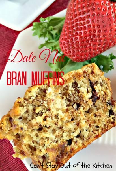 Date Nut Bran Muffins - IMG_6941.jpg