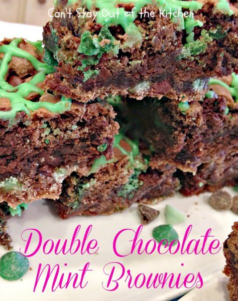 Double Chocolate Mint Brownies - IMG_0401.jpg.jpg