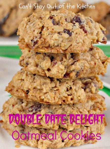 Double Date Delight Oatmeal Cookies - IMG_1652.jpg