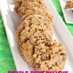 Double Date Delight Oatmeal Cookies - IMG_1684.jpg