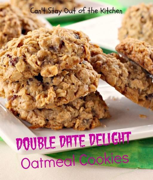 Double Date Delight Oatmeal Cookies - IMG_1689.jpg