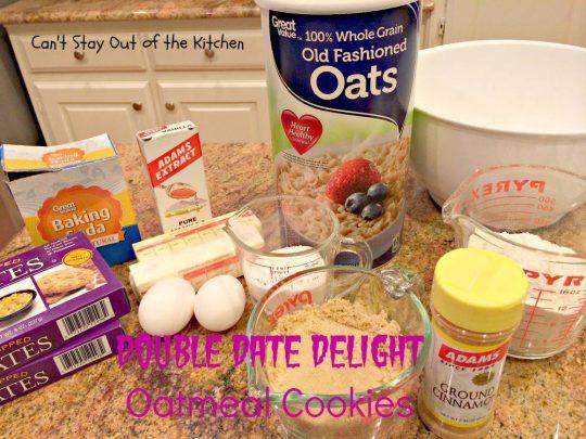 Double Date Delight Oatmeal Cookies - IMG_6059.jpg