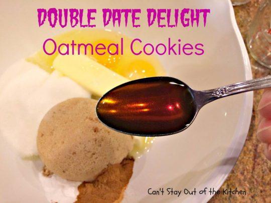 Double Date Delight Oatmeal Cookies - IMG_6060.jpg