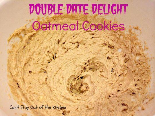 Double Date Delight Oatmeal Cookies - IMG_6061.jpg