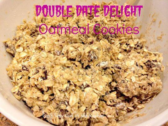 Double Date Delight Oatmeal Cookies - IMG_6063.jpg
