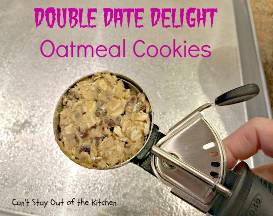 Double Date Delight Oatmeal Cookies - IMG_6070.jpg