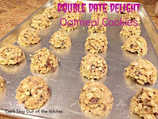 Double Date Delight Oatmeal Cookies - IMG_6071.jpg