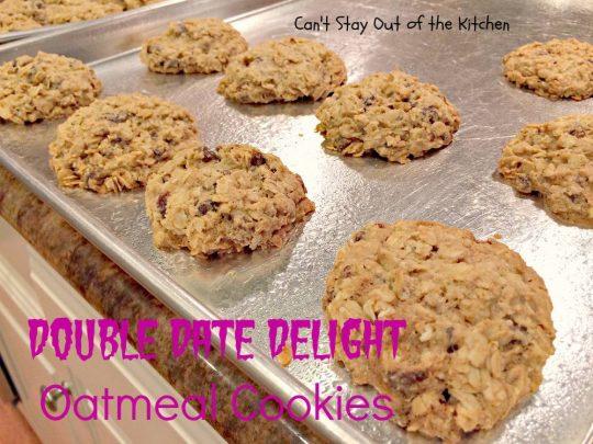 Double Date Delight Oatmeal Cookies - IMG_6072.jpg