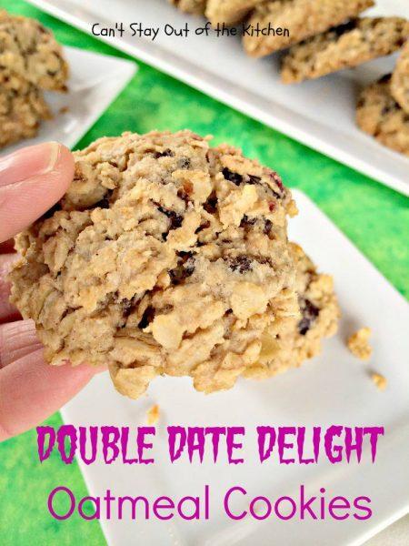 Double Date Delight Oatmeal Cookies - IMG_6115.jpg