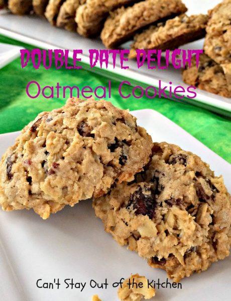 Double Date Delight Oatmeal Cookies - IMG_6118.jpg