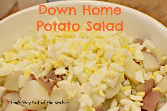 Down Home Potato Salad - IMG_0350.jpg
