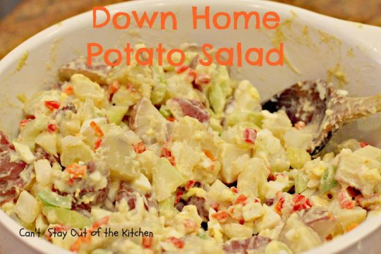Down Home Potato Salad - IMG_0356.jpg