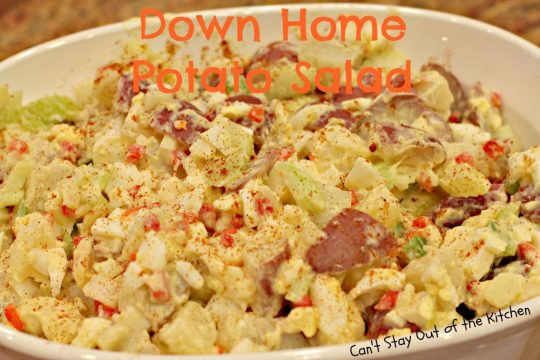 Down Home Potato Salad - IMG_0364.jpg
