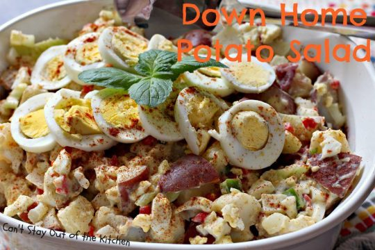 Down Home Potato Salad - IMG_0379.jpg