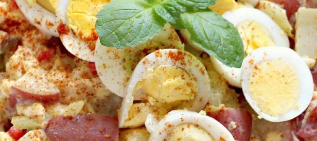 Down Home Potato Salad - IMG_0380.jpg