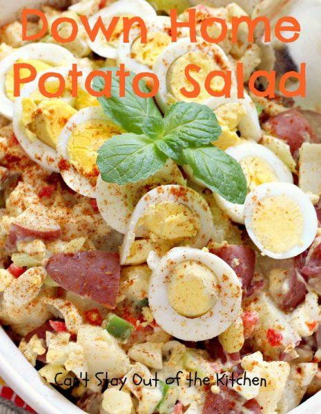Down Home Potato Salad - IMG_0380.jpg.jpg