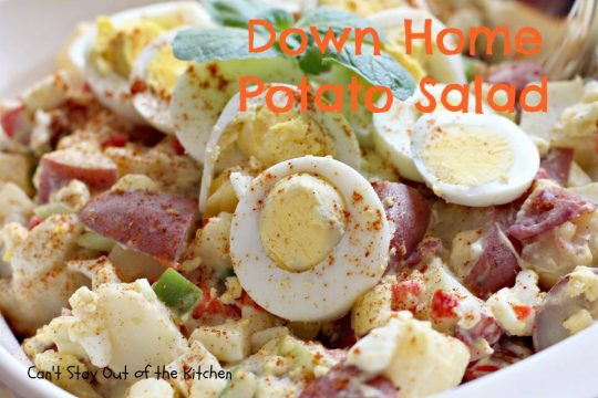 Down Home Potato Salad - IMG_0387.jpg