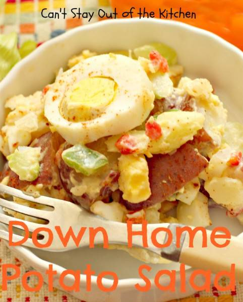 Down Home Potato Salad - IMG_0409.jpg