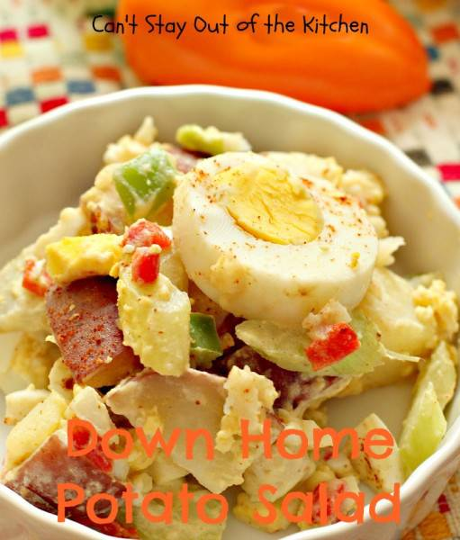 Down Home Potato Salad - IMG_0418.jpg