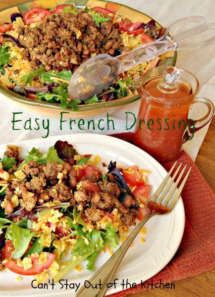 Easy French Dressing - IMG_4874.jpg