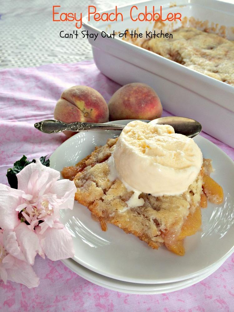 Easy Peach Cobbler - IMG_5381.jpg.jpg