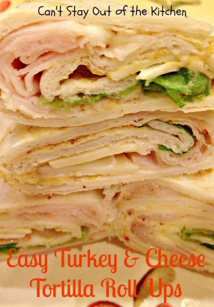 Easy Turkey and Cheese Tortilla Roll Ups - VBS Week Hospitality Pix 238.jpg