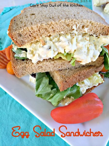 Egg Salad Sandwiches - IMG_4401.jpg.jpg