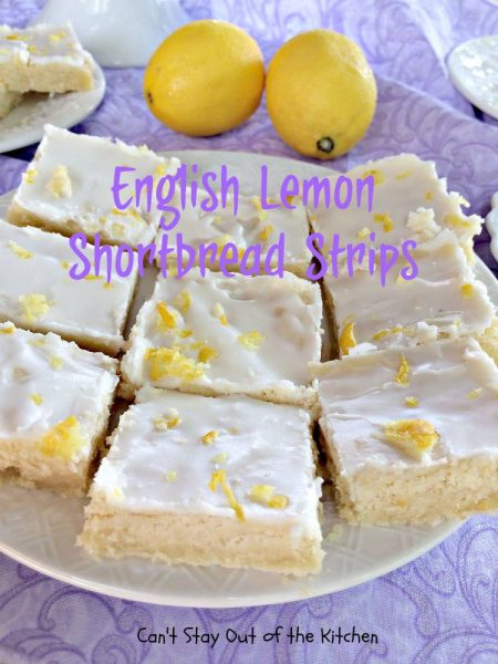 English Lemon Shortbread Strips - IMG_4592.jpg