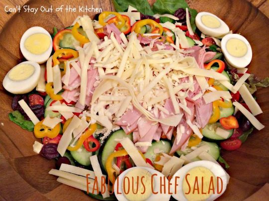 Fabulous Chef Salad - IMG_3713.jpg