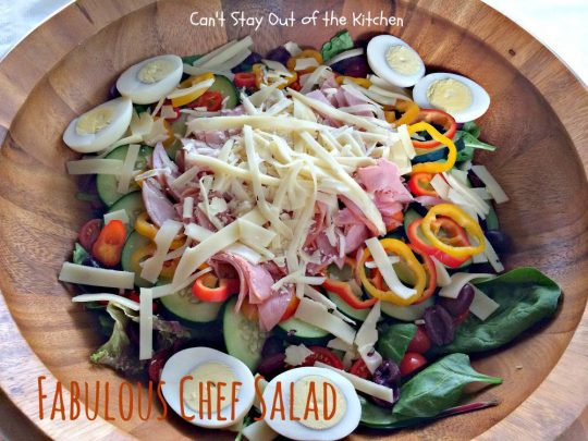 Fabulous Chef Salad - IMG_3724.jpg