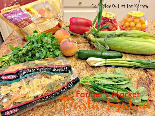 Farmer's Market Pasta Salad - IMG_0281.jpg