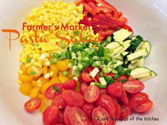Farmer's Market Pasta Salad - IMG_0282.jpg