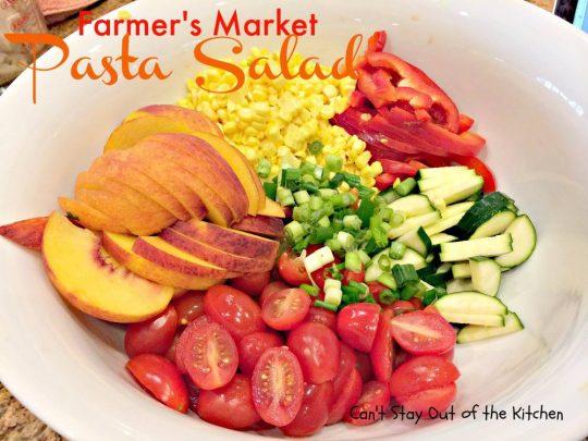 Farmer's Market Pasta Salad - IMG_0283.jpg
