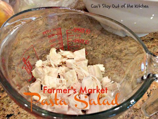 Farmer's Market Pasta Salad - IMG_0284.jpg