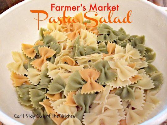 Farmer's Market Pasta Salad - IMG_0285.jpg