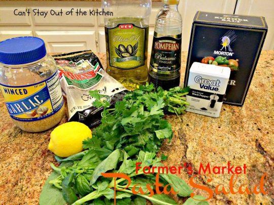 Farmer's Market Pasta Salad - IMG_0286.jpg