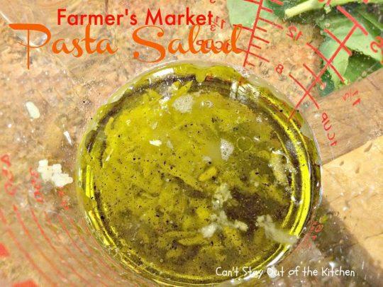 Farmer's Market Pasta Salad - IMG_0287.jpg