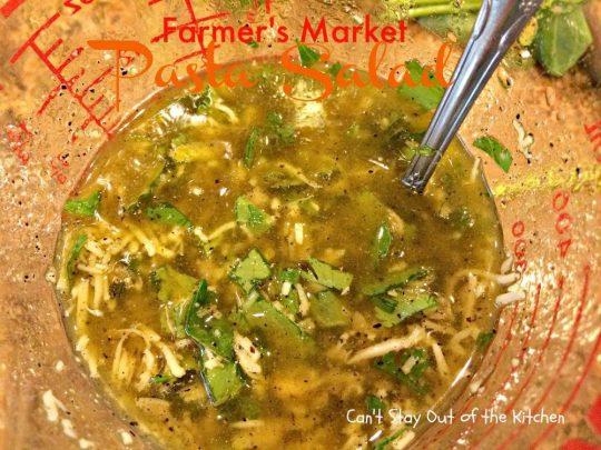 Farmer's Market Pasta Salad - IMG_0289.jpg