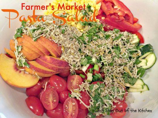 Farmer's Market Pasta Salad - IMG_0290.jpg