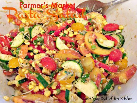 Farmer's Market Pasta Salad - IMG_0291.jpg