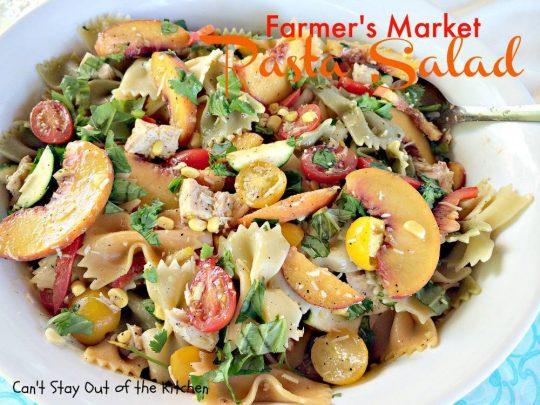 Farmer's Market Pasta Salad - IMG_0295.jpg