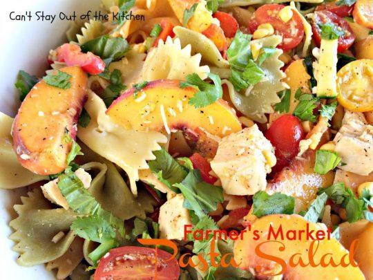 Farmer's Market Pasta Salad - IMG_0300.jpg