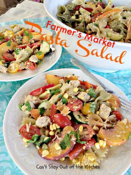Farmer's Market Pasta Salad - IMG_0305.jpg