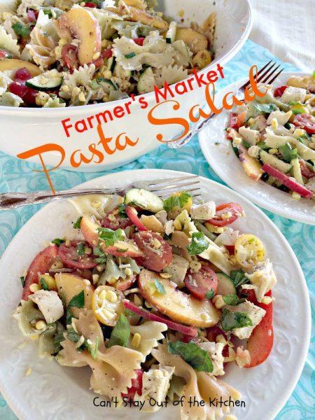 Farmer's Market Pasta Salad - IMG_0307.jpg