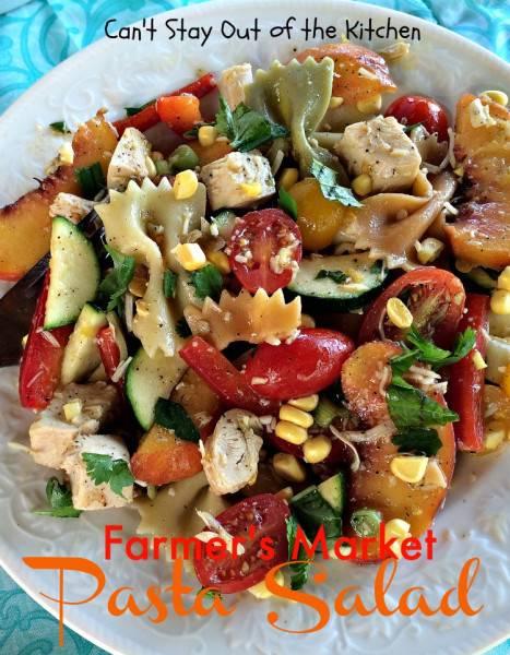 Farmer's Market Pasta Salad - IMG_0326.jpg