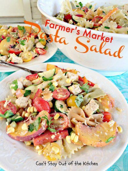 Farmer's Market Pasta Salad - IMG_0336.jpg