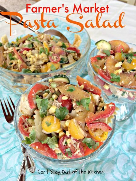 Farmer's Market Pasta Salad - IMG_0355.jpg
